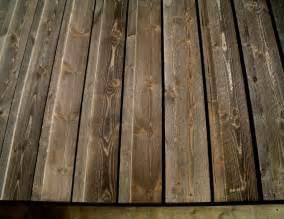 Siding montana timber products