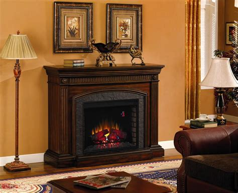 Wood Fireplace Kit by Wooden Fireplace Mantel Kit Pdf Woodworking