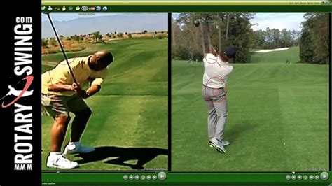 barkley golf swing how you can fix charles barkley s golf swing