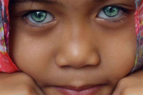 strange eye colors 17 with incredibly beautiful mundo en
