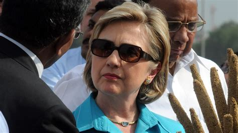 Obama Sunglasses Meme - hillary clinton wants every police department in america