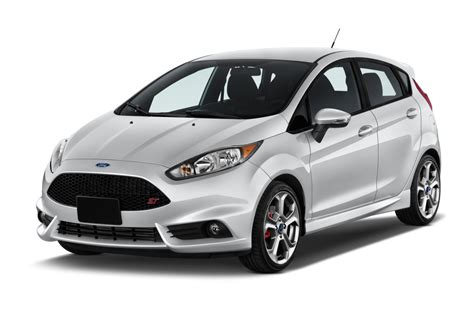 ford fiesta png 2015 ford fiesta review and rating motor trend
