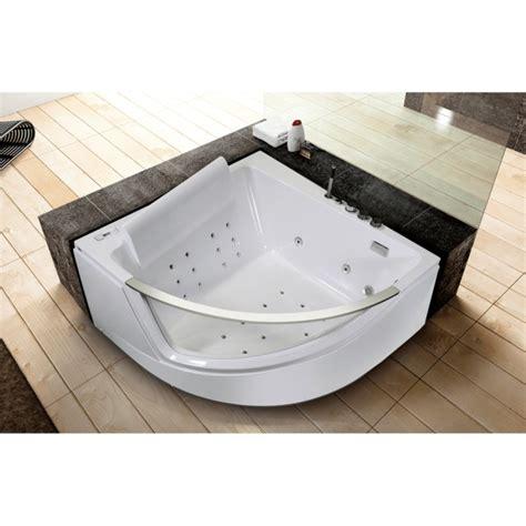 vasche idromassaggio angolari prezzi vasca idromassaggio angolare 150x150 quot tb70156 quot