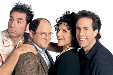 best comedy tv shows best comedy tv shows that stand the test of time