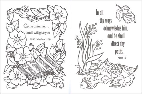 new creations coloring book series hearts books bible treasures coloring book 001015 details rainbow