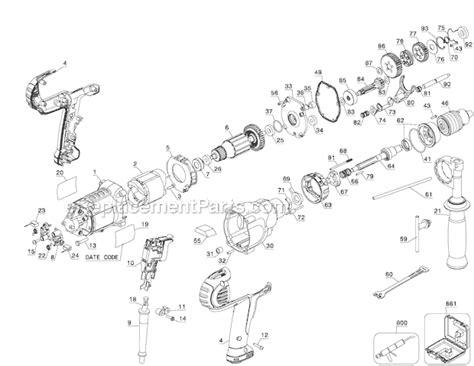 deer feeder motor parts engine diagram and wiring diagram