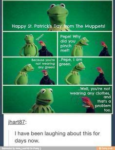 St Patricks Day Funny Memes - funny empire meme cookie monster google search empire