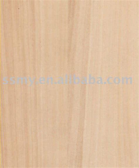 can laminate flooring be waxed laminate flooring wax for laminate flooring