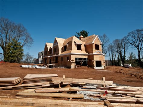 new home construction ideas home construction ideas for new home construction