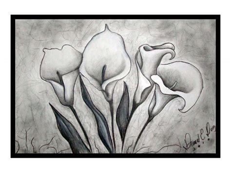 imagenes para dibujar a lapiz carboncillo corazones con alas angel para colorear wallpapers kamistad