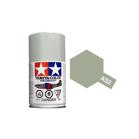 spray painting scale models tamiya model as acrylic aircraft spray paint 100ml multi