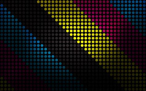 wallpaper hd android neon android wallpaper for amoled displays