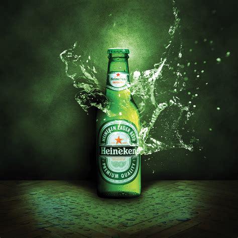 Heineken Ipad Retina Wallpaper For Iphone X 8 7 6 Heineken Wallpaper