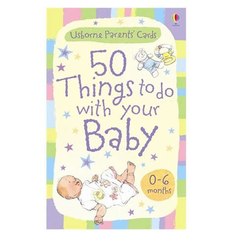 50 things to before a baby 50 things to parenting series book 1 books 17 best images about tips and advice for busy mums on
