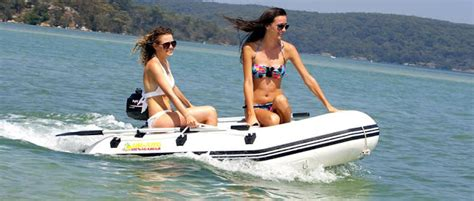 girl on a boat band boater life online how to inflate boats the easy way