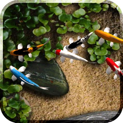 koi live wallpaper version apk free koi free live wallpaper version 1 9 apk for android softstribe apps