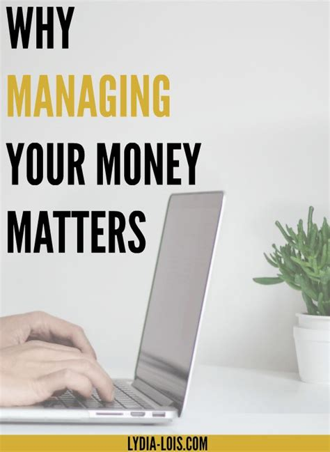 your money matters money management you were never taught in school books 25 best ideas about on change on time change