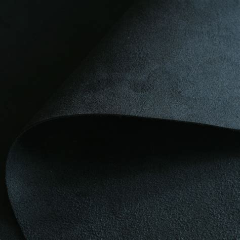 ultra suede upholstery fabric ultra suede fabric promotion shop for promotional ultra