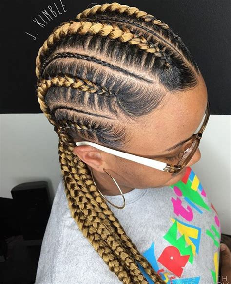 feeder braids feeder braids hairstylegalleries com