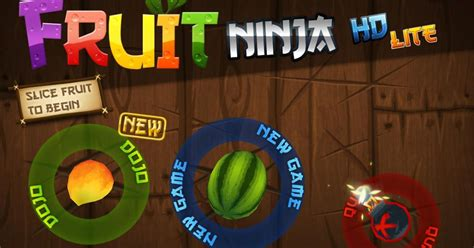 Fruit Ninja Game For Pc Free Download Full Version For Windows Xp | fruit ninja game free download for laptop free download
