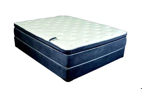tech dover pillow top mattress mattresses