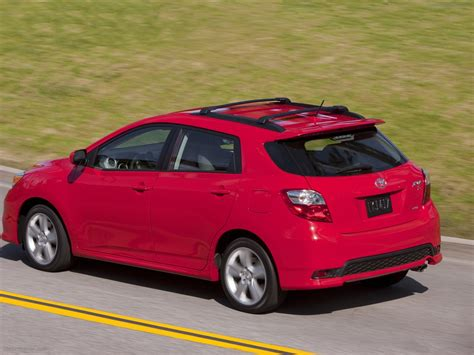 how to work on cars 2012 toyota matrix parental controls toyota matrix 2012 exotic car photo 29 of 64 diesel station