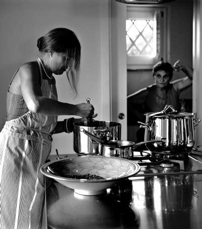 donna in cucina donne italiane dive in cucina casa design