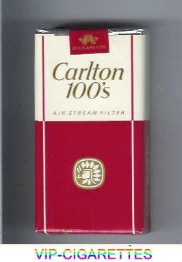 carlton 100 ultra light cigarettes carlton 100s cigarettes air filter box 2014