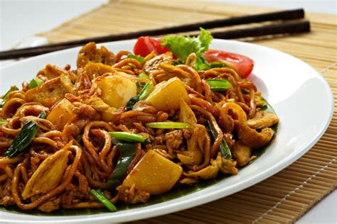 cara membuat mie goreng khas padang november 2012 jun joe winanto