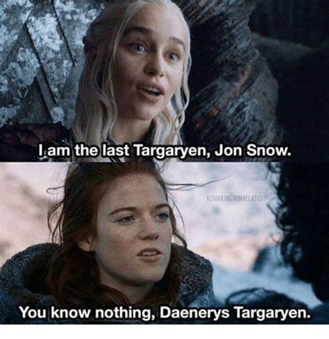 Daenerys Meme - 25 best memes about daenerys targaryen daenerys targaryen memes
