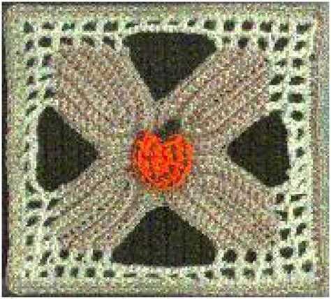 leaf pattern square 214 best ideas about crochet fall on pinterest free