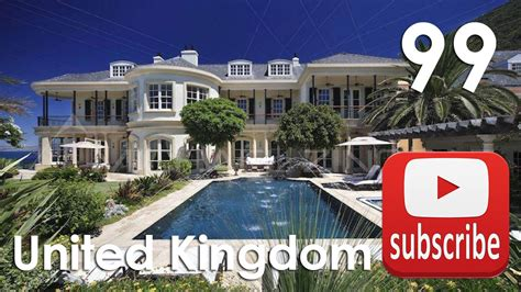 house to buy uk most expensive house in uk luxury house find a house buy a dream house youtube
