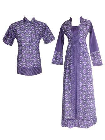 Special Price Gamis Murah Belezza Dress sarimbit baju batik sepasang murah 95000 reseller