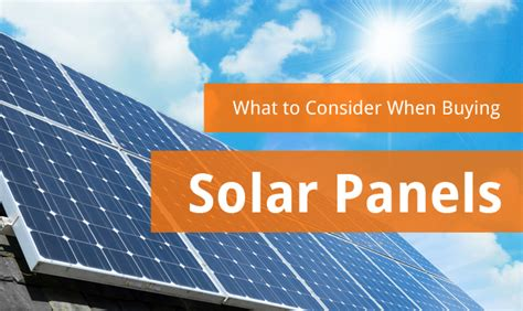 should i buy solar panels for my house buying a house with leased solar panels 28 images what to consider when buying