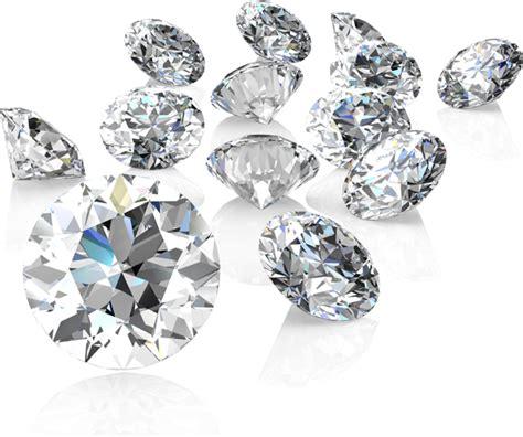 laster blog imagenes brillantes yacimientos de diamantes m 225 s importantes del mundo