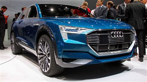 new car 2018 new audi q6 of 2018 all about new cars