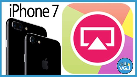 how to make an iphone work without a sim card iphone 7 airshou does it work how to record your iphone