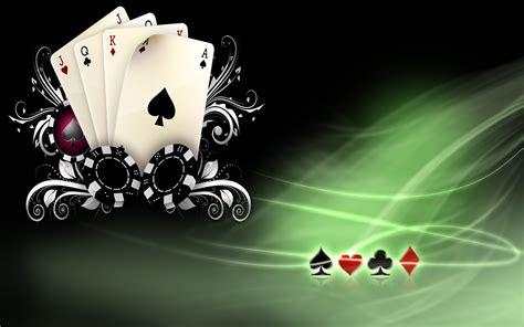 [Oficial] Wallpapers Poker e outros   Ciência e Tecnologia   Fórum PT PokerStrategy.com