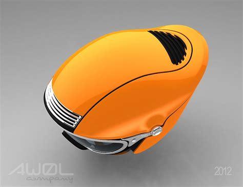 helmet design challenge 125 best images about helmet design on pinterest