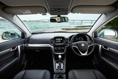 chevrolet captiva interior 2016 2016 chevrolet captiva interior 2017 2018 best cars