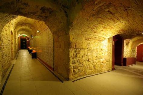 salon zein couloir du hammam picture of zein oriental spa