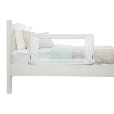 Folding Bed Rail Folding Bed Rail Kmart