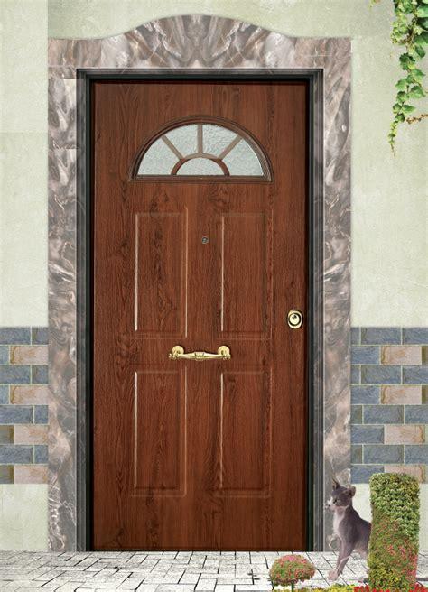 porte ingresso blindate porte blindate portamania
