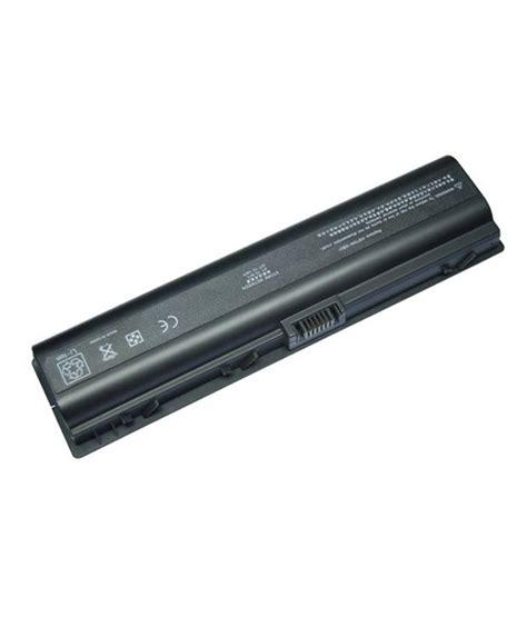 Baterai Hp Compaq Presario A900 C700 V3000 V6000 6 Cell lapcare laptop battery for hp compaq dv2000 dv6000 v3000