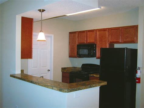 appartment florence woodlake apartments florence sc apartment finder