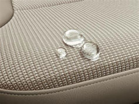 Upholstery Protection by What Is Fabric Protection Detailingwiki The Free Wiki