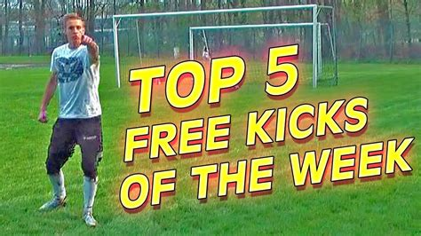 top 5 website streaming movies 2014 youtube top 5 free kicks of the week 56 2014 youtube