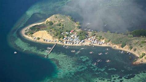 labuan bajo    labuan bajo indonesia tourism