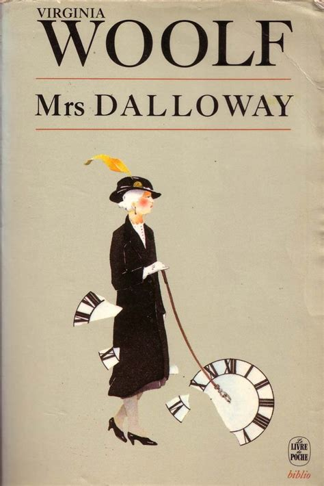 mrs dalloway 56 best images about literature and maps mrs dalloway on