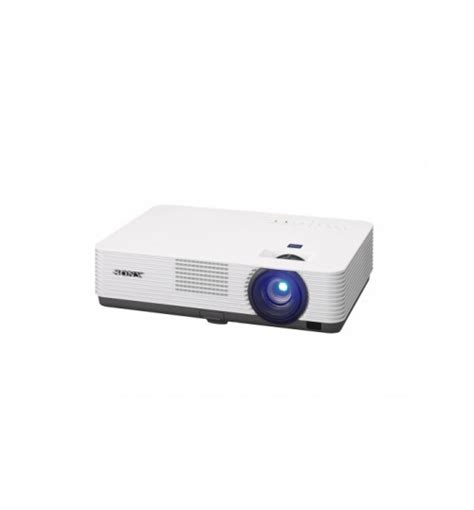 Proyektor Sony Dx220 projector
